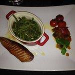 Photo de Restaurant L'Avenue