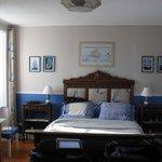 Photo de Chambres d'hotes de Carentan
