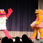 Sesame Street Show