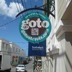gotostcroix.com