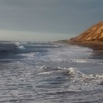 Playa de Pupuya2