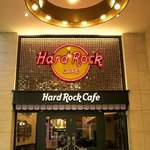 Photo of Hard Rock Cafe Ueno