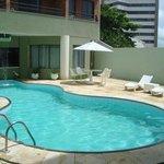 Photo of Hotel Sonho De Familia