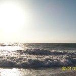 Calangute Beach !!!