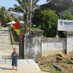 Panthasala Panchalingeswar