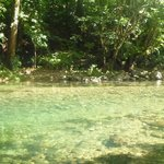 Mermaids Secret River