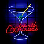 MADHATTERS NOW SERVES COCKTAILS EVERY FRIDAY NIGHT FROM 5PM ONWARDS