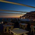 Foto de Hotel Baia Verde