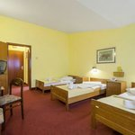 Hotel Termia