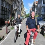 Discover the real treasures of Amsterdam with the Hidden Highlights Tour