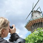 Capture the capitals gems during Amsterdam Phototour and the Amsterdam Phototour by Night