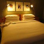 Bedroom 4004