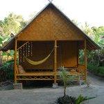 Nice little bungalow
