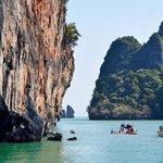 île de Hong