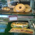 Photo of Cafe Maurakakis