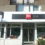 Photo of Ibis Mulhouse Centre Ville