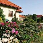 Photo of Pensjonacik Ogrody - Guesthouse