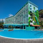 Photo of Pestana Ocean Bay Hotel