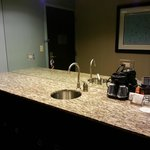 Crowne Plaza Lombard Downers Grove