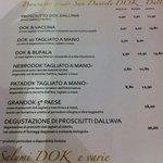 Photo of 5o Paese - Prosciutteria Dok Dall''Ava