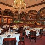 Arthur's Restaurant
