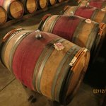 French Oak Barrels Chateau d'Issan