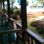 Photo of Central Cottage Resort