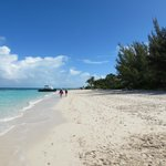 Grace Bay verso il Bight Reef (91983992)