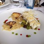Photo of Hotel Restaurant Chut