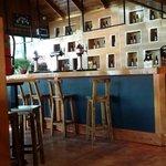 Cerveceria Del Centro