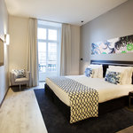 Urban Room Internacional Design Hotel