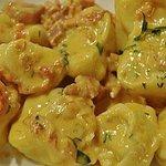 Foto de Fabio's Italian Restaurant