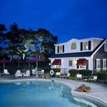 Wellfleet Motel