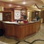 Photo of Hotel Job