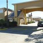 Americas Best Value Inn & Suites - Houston / Katy Fwy