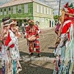 Crucian Christmas Festival
