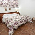Photo of Pompeii Ruins Hotel - Bed & Breakfast