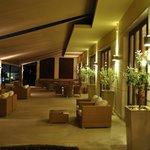 Hotel Akraion