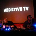 Addictive TV