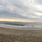 Our Beach by Stephanie Kay photography