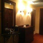 Hotel Room Arena di Serdica