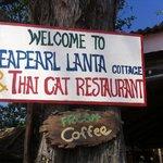 Seapearl Lanta Cottage Foto