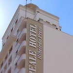 Photo of Monreale Hotel Ribeirao Preto