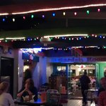Old Town Mexican Cafe in San Diego California