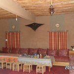 Photo de Auberge Hassi Ouzina
