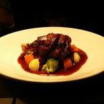 Photo de Restaurant Sage