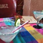 El Parian Margarita's