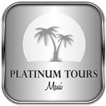 Platinum Tours of Maui