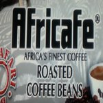 Africafe-who we are!