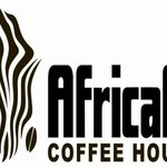 Africafe-A Glimpse of the Best!